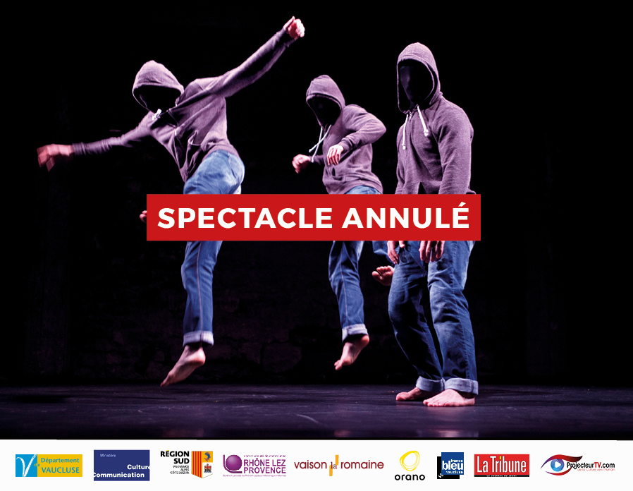 annulation spectacle4
