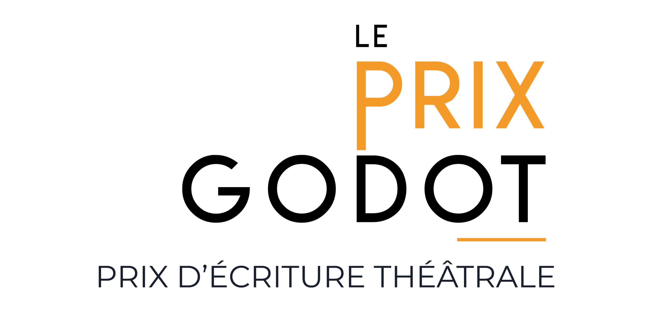 Logo_prix_godot_2