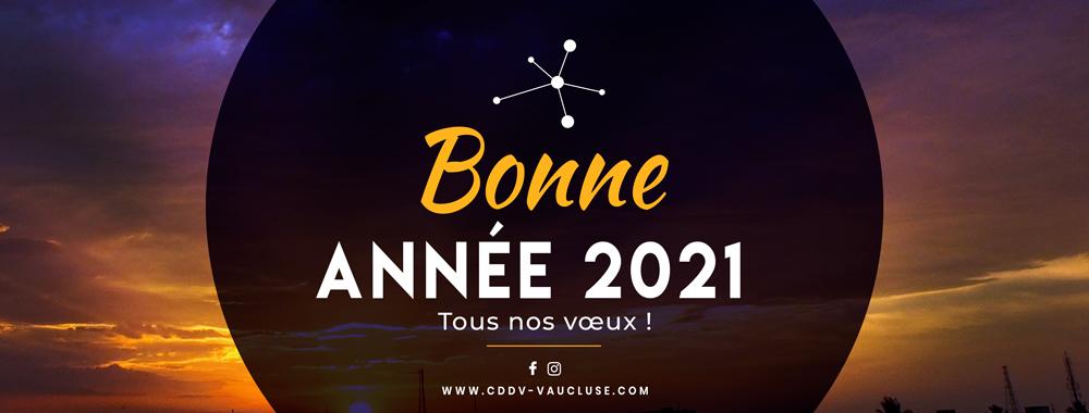 Bonne_année_2021_v2