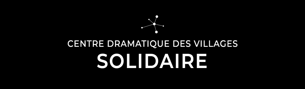 Soutien au mouvement national d'occupation des théâtres